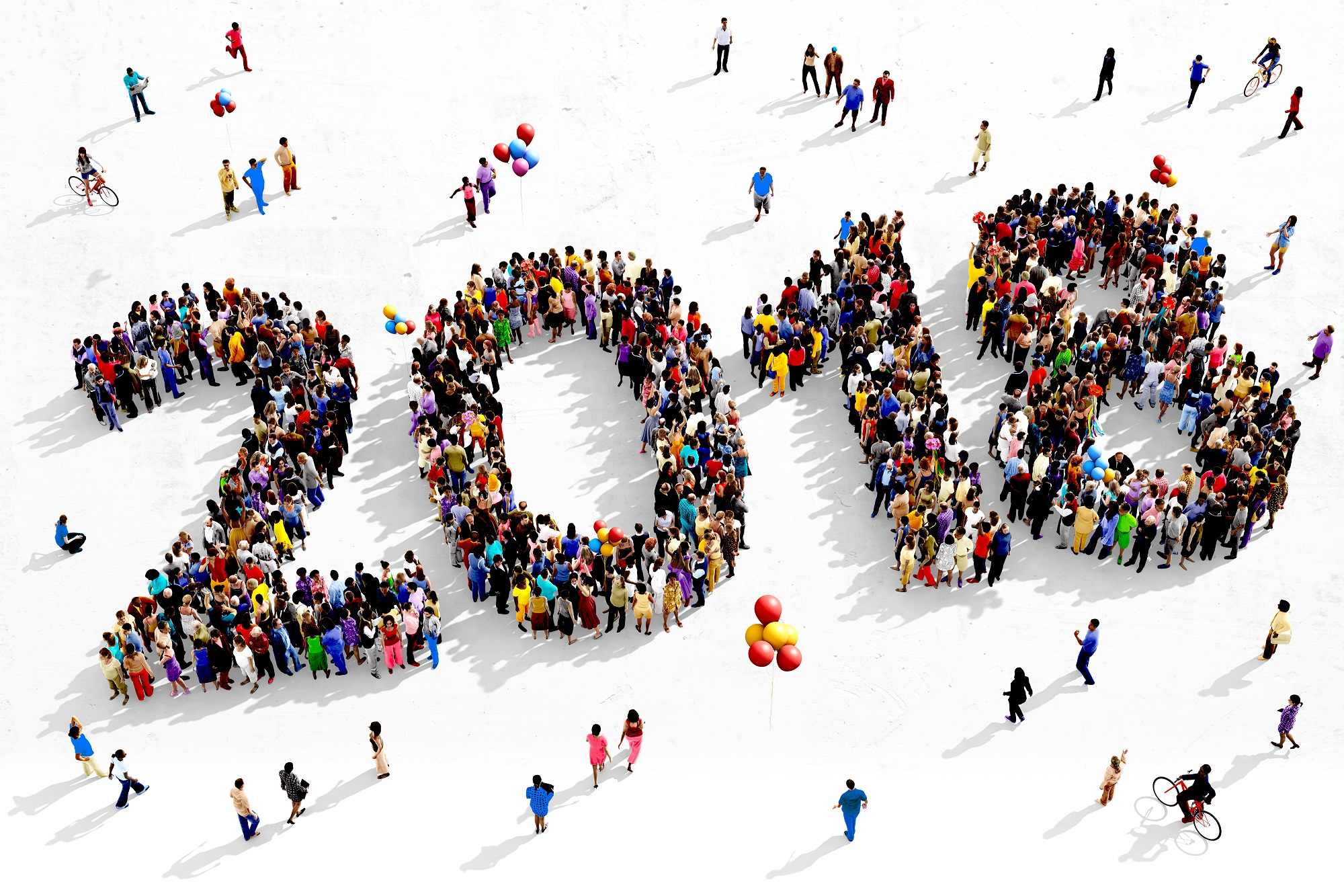 Календарь праздников России 2018. Источник фото: Shutterstock