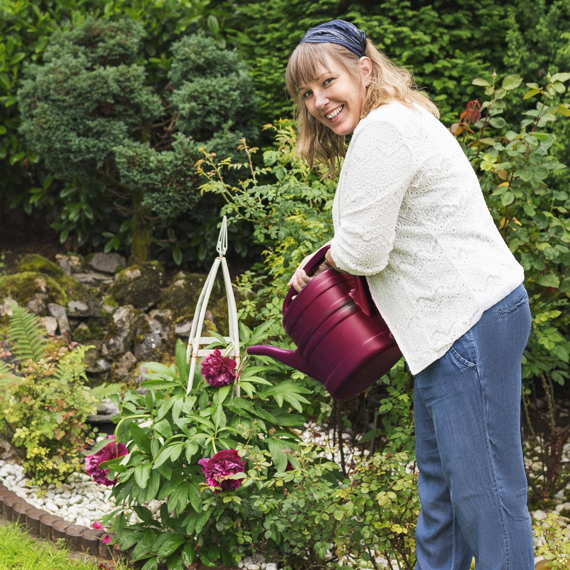 Календарь садовода и огородника май 2018. Источник фото: Shutterstock