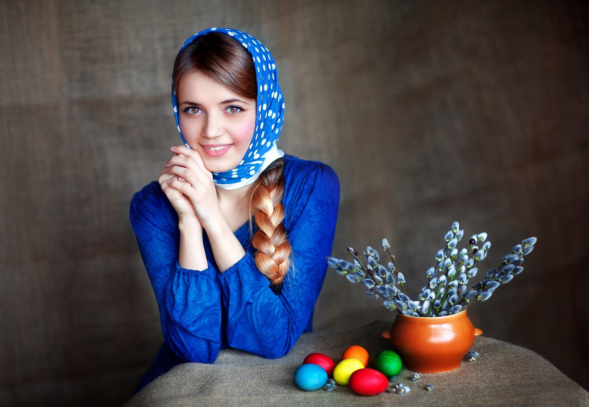 Православные праздники в календаре 2018 года. Источник фото: Shutterstock