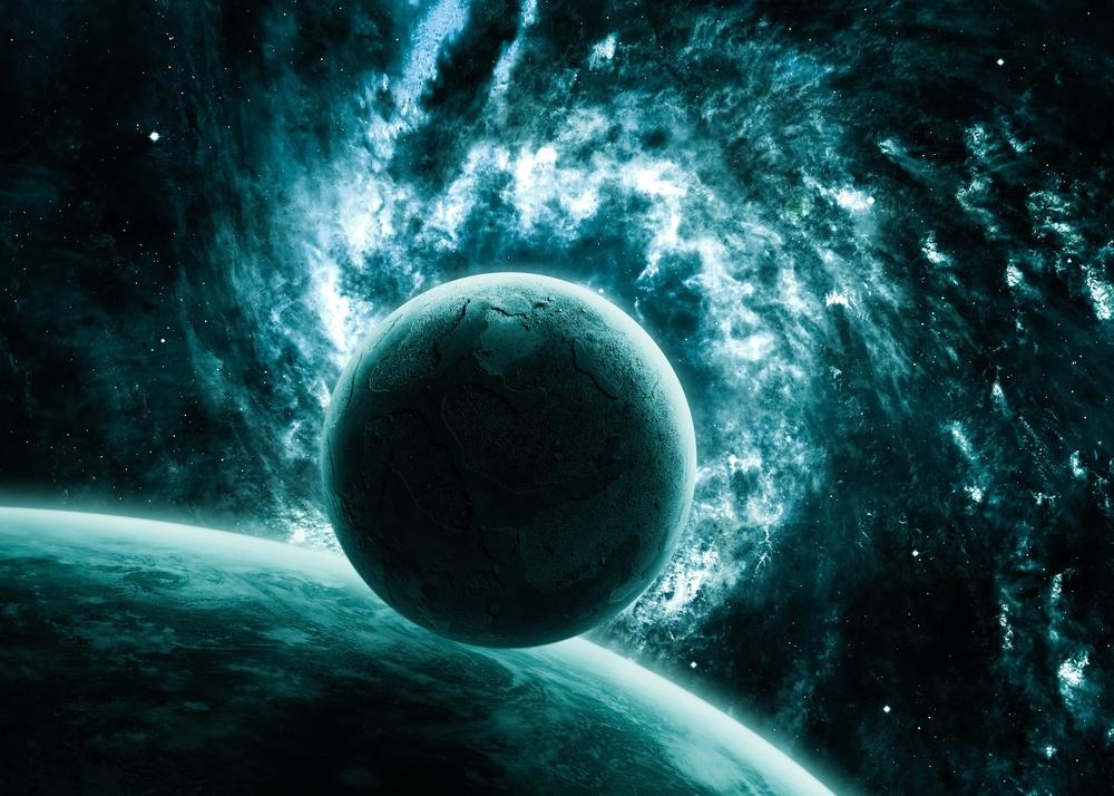 11 мая - День астрономии