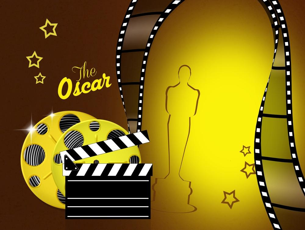 """24 февраля проходит церемония вручения премии """"Оскар"""""""