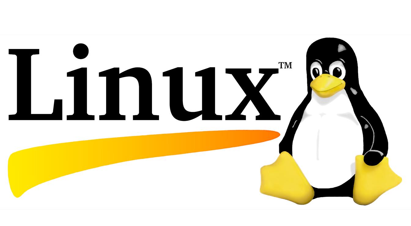 Сегодня День рождения операционной системы Linux