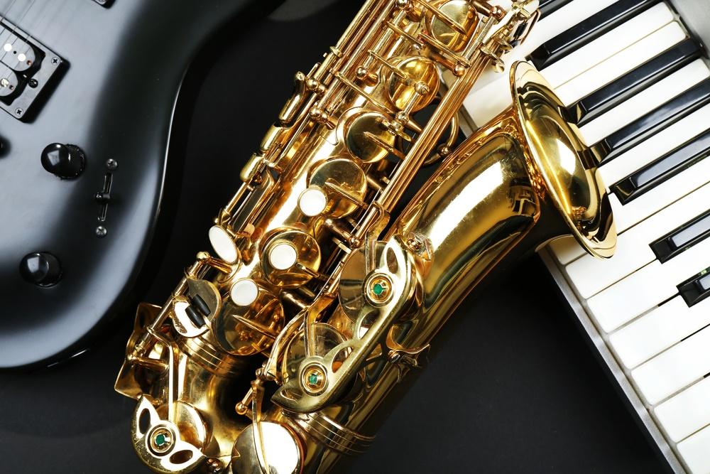 26 июня - начало джазового фестиваля в Монреале