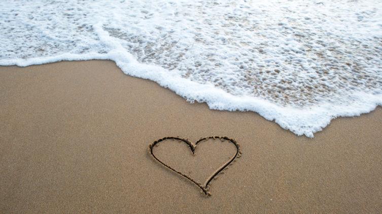 27 сентября - День моря