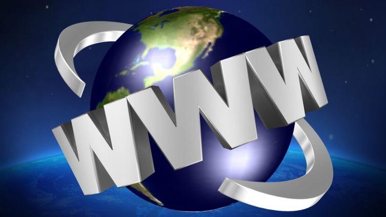 30 сентября - День интернета в России