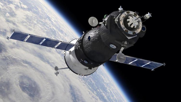 4 октября - начало всемирной недели космоса
