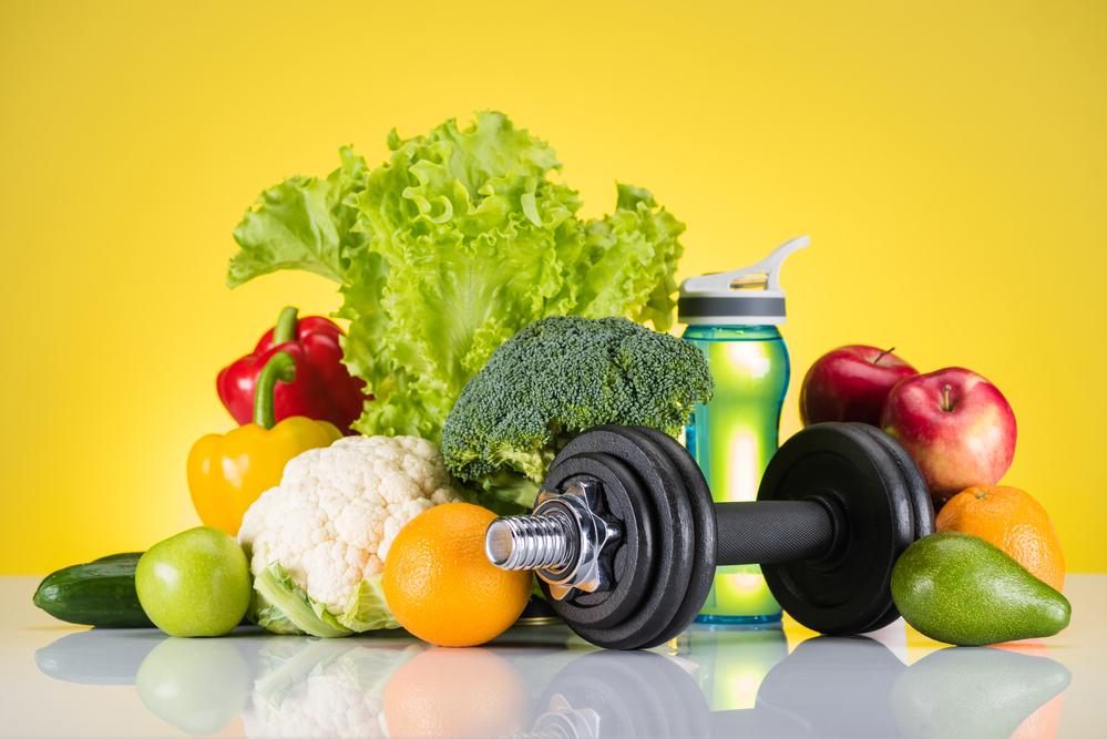 Сегодня Всемирный день здоровья