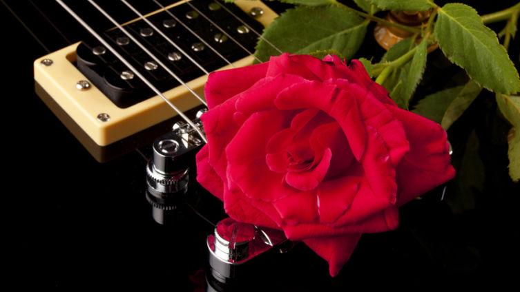 С 7 по 19 октября проходит международный фестиваль гитары в Аргентине