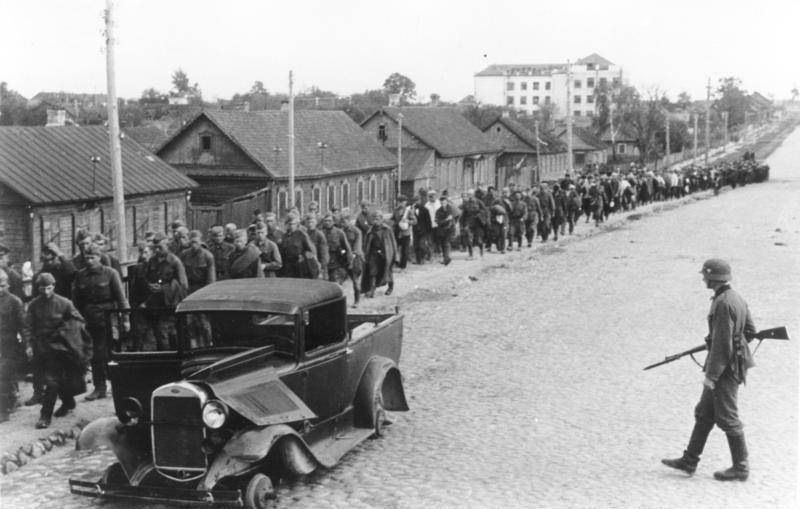22 июня, вторник: День памяти и скорби — день начала Великой Отечественной войны, День Скипера Змея, Кириллов день и другие события дня