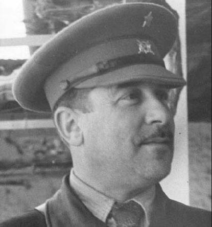 Мате Залка