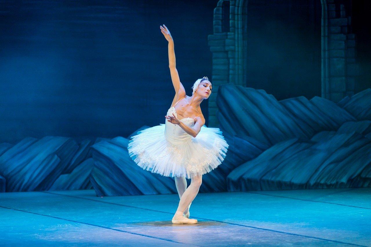 19 октября, вторник: всемирный день балета, день лицеиста, день беатификации матери Терезы
