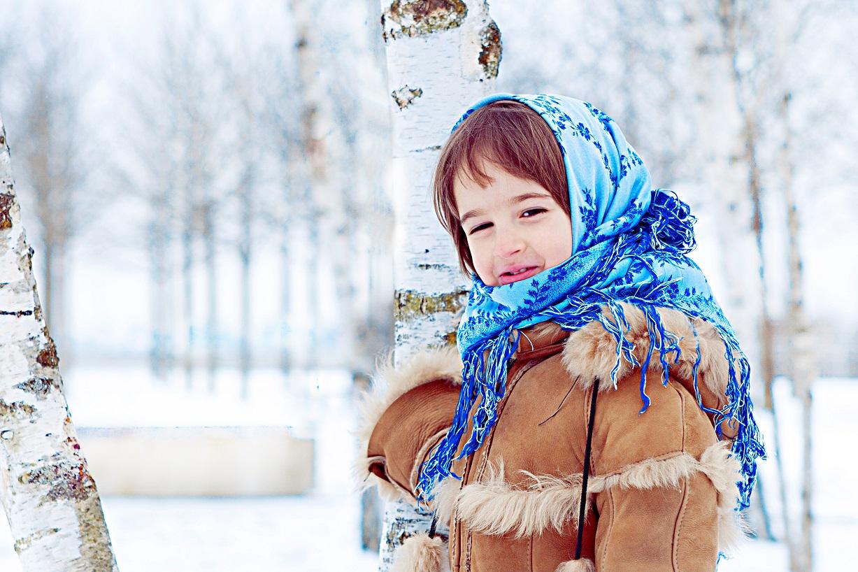 Праздники декабрь. Источник фото: Shutterstock
