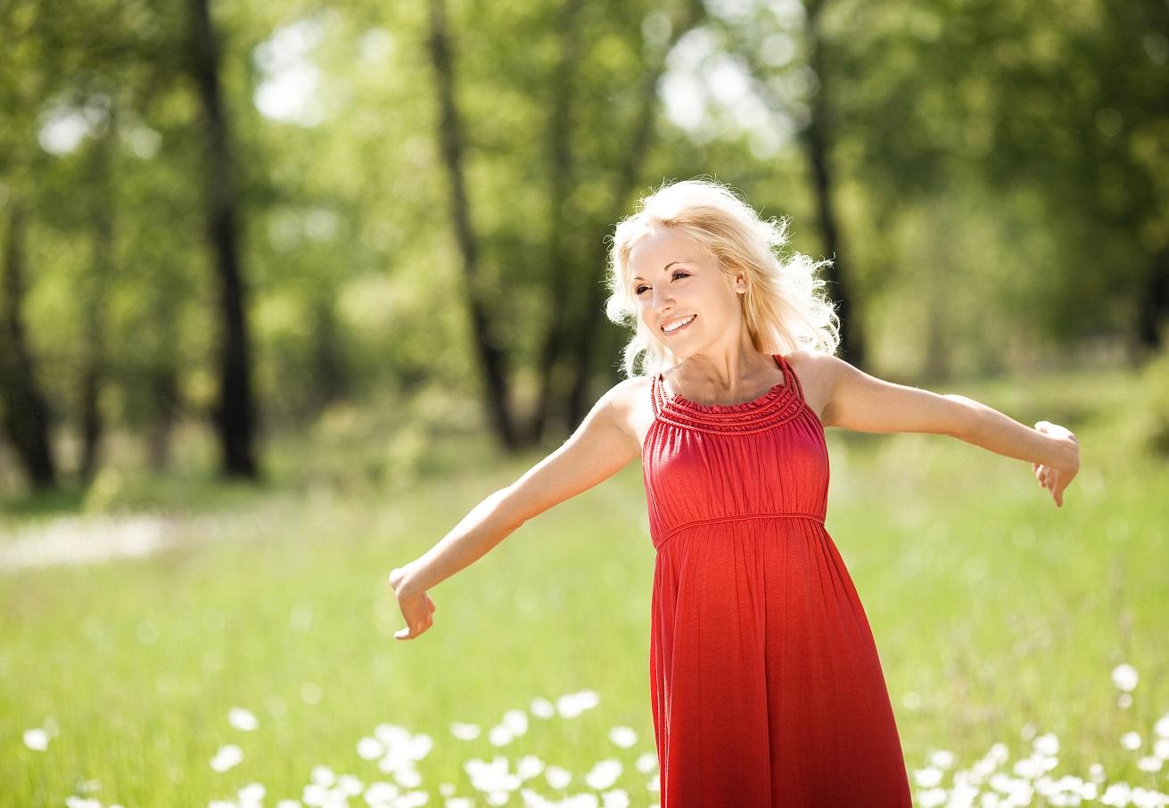 Праздники в мае. Источник фото: Shutterstock