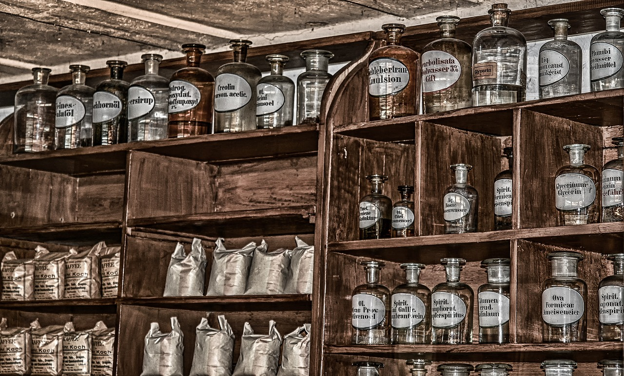 25 сентября, суббота: Всемирный день фармацевта, День Ставропольского края, 1158 лет Смоленску и многое другое