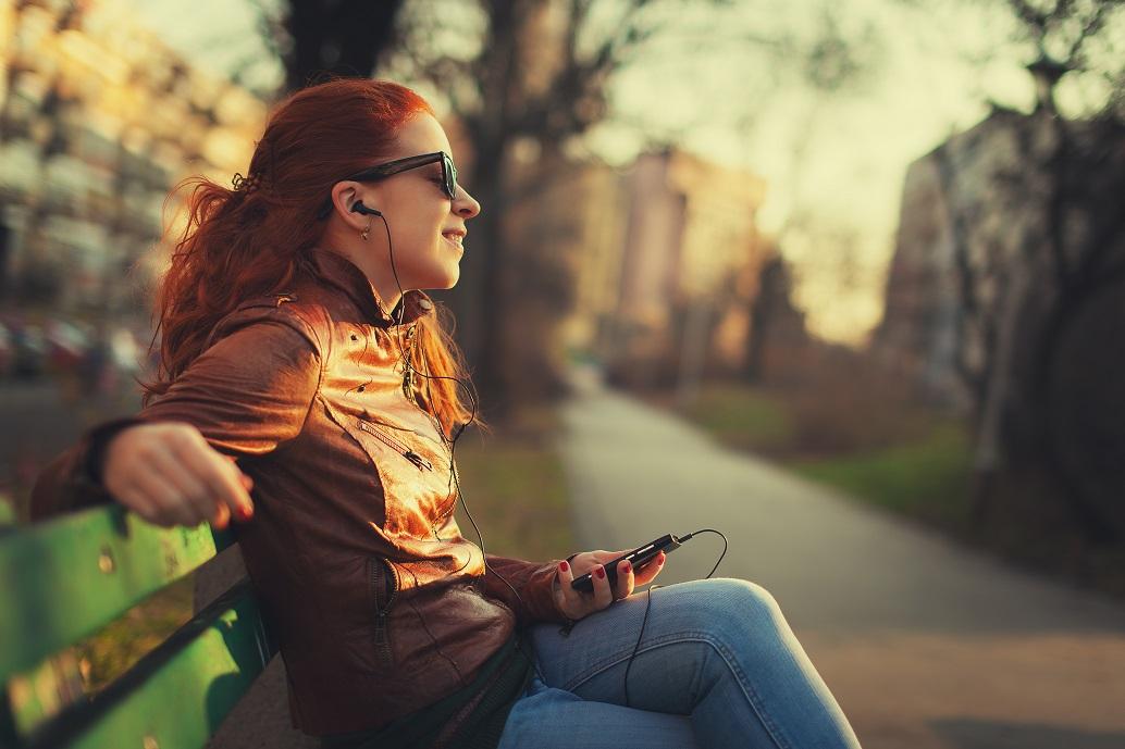 Куда поехать март. Источник фото: Shutterstock