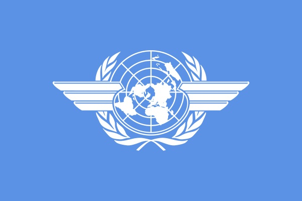 Международный день гражданской авиации 7 декабря»