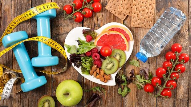 29 мая отмечается Всемирный день здорового пищеварения