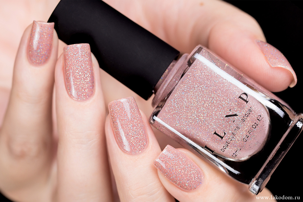http://www.calend.ru/img/Articles/january/ilnp-sandy-baby-swatches-02-1200x1200.jpg