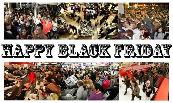 7a548e9d5 Ведь первых покупателей ждут серьёзные скидки (от 50 до 80%). К тому же в  Чёрную пятницу многие магазины открываются очень рано – около 5 часов утра,  ...