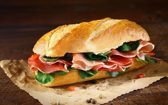 Картинки по запросу Национальный день сэндвича (National Sandwich Day) картинки
