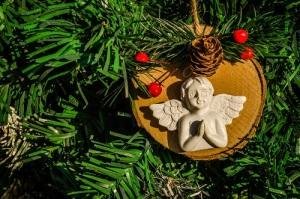 Католическое Рождество на Украине