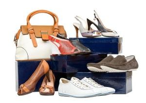 День работников легкой промышленности в Беларуси