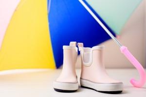 День работников легкой промышленности в Казахстане
