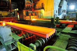 День шахтёра и металлурга в Армении