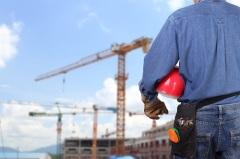 День строителя в России