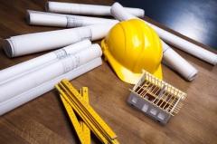 День строителя в Армении