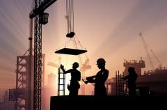 День строителя Кыргызстана