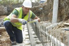 День строителя на Украине
