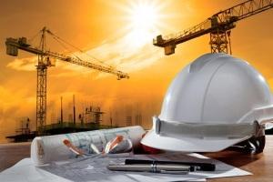 День строителя в Беларуси
