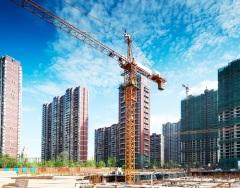 День строителя в Казахстане