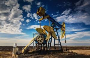 День работников нефтяной, газовой и топливной промышленности Армении