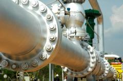 День работников нефтяной и газовой промышленности Кыргызстана