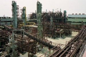 День работников нефтяной, газовой и топливной промышленности Беларуси