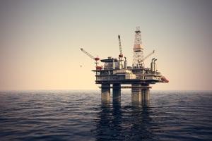 День работников нефтегазового комплекса в Казахстане