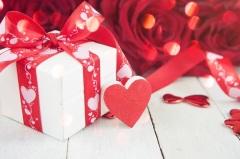 День Святого Валентина (День всех влюбленных) в Венгрии