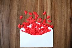 День Святого Валентина (День всех влюбленных) в Беларуси