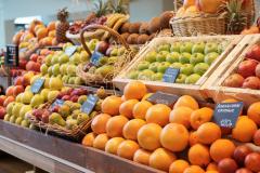 День работников пищевой промышленности России