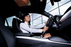 День работника автомобильного и городского пассажирского транспорта в России
