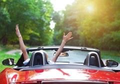 День автомобилиста и дорожника Республики Беларусь