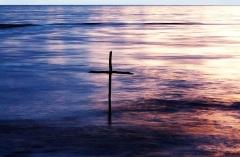 Крещение Господне (Святое Богоявление) в Сербии