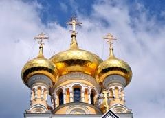 http://www.calend.ru/img/content/i0/184.jpg
