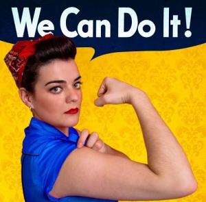 Международный женский день в системе ООН