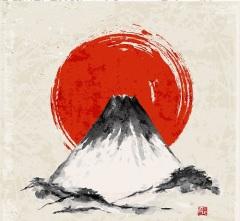 День основания государства в Японии