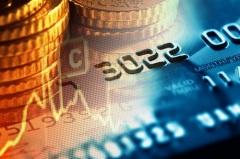 День банковских и финансовых работников в Беларуси