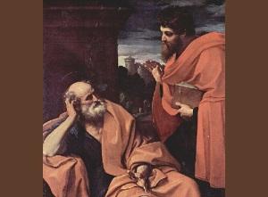 День святых апостолов Петра и Павла в Великобритании