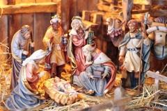 Богоявление у западных христиан